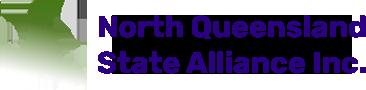 header-logo-image